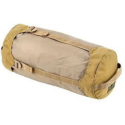 COMPRESSION BAG